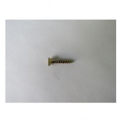 Tornillo Shipboard T/Spack M-3.5X20
